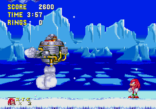 File:Too much frost.png