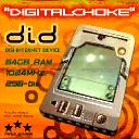 File:Digitalchoke.png