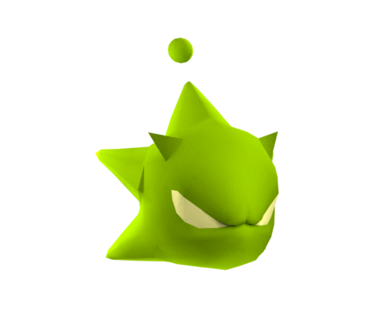 File:Green Hover Colors model.png