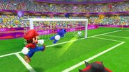Mario-Sonic-at-the-London-2012-Olympic-Games-Wii-Screenshots-14