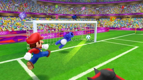File:Mario-Sonic-at-the-London-2012-Olympic-Games-Wii-Screenshots-14.jpg