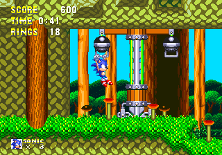 File:Mushroom Hill Screen.png