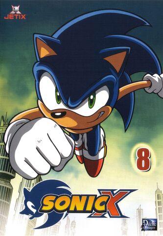 File:Sonic Vol 8.jpg