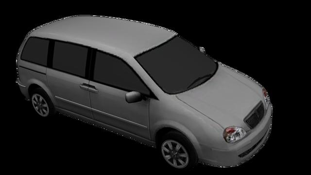 File:Wagon car.png