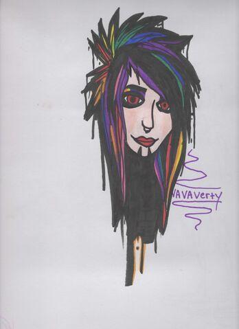 File:DahvieVanity(unforgivenstyle) 001.jpg
