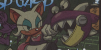 Jaws (Sonic X)