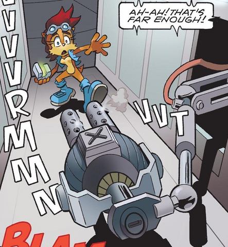 File:Sally about to be shot.png