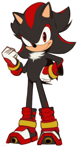 File:Shadow the Hedgehog Boom Profile v2.png