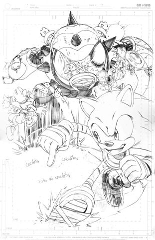 File:Sonic Boom 2 concept 1.jpg