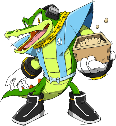 File:Sonic Channel - Vector the Crocodile 2014.png