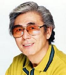 File:Hidekatsu Shibata.jpg