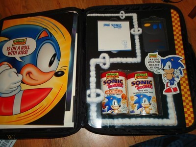 File:Pastagamecover.png