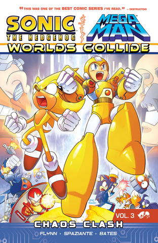 File:S&MM WC Vol3.png