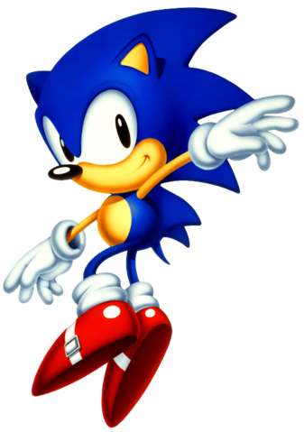 File:Sonic-and-tails.png