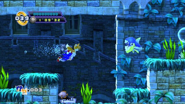 File:Sonic4ep2-1201-001.jpg