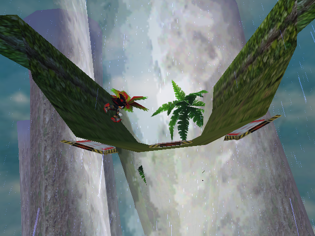 File:SonicAdventure2 WhiteJunglePads GCN.png