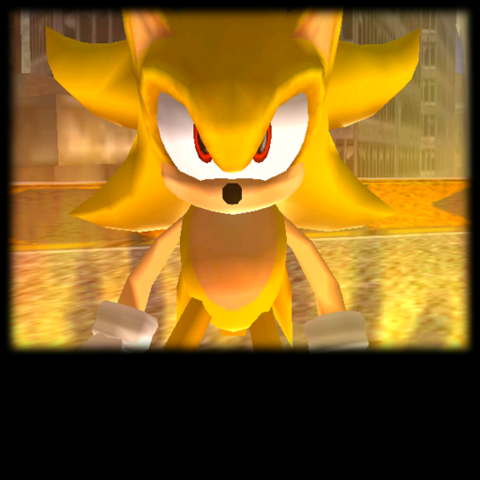 File:Sonic Adventure Credits (Super Sonic 14).png