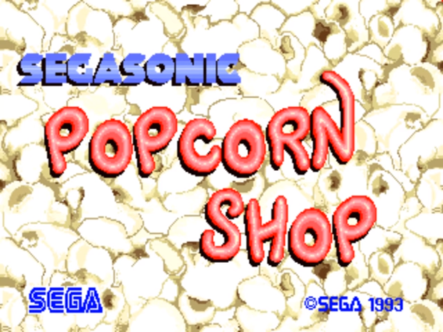 File:Title-Screen-SegaSonic-Popcorn-Shop.png