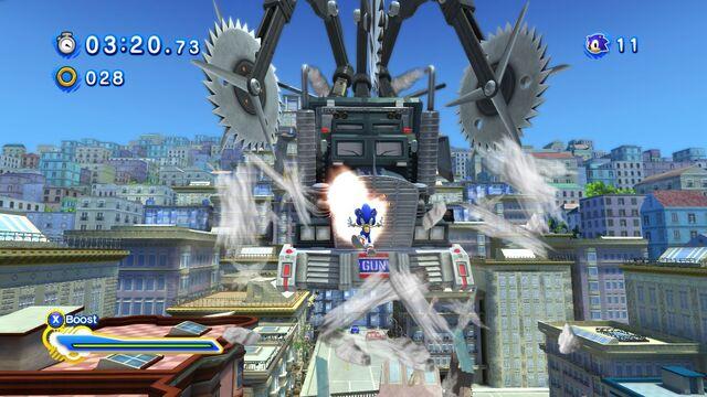File:GUN Truck Sonic Generations.jpg