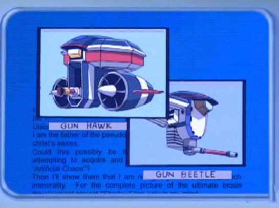 File:Gun Beetle.PNG
