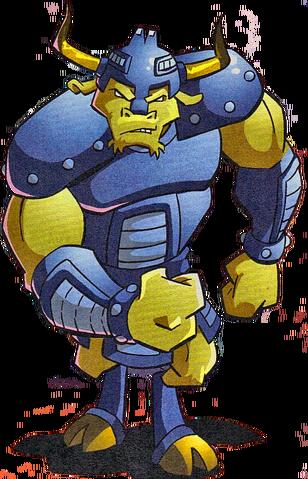 File:Iron king 1.png