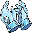 File:Mirror Gloves.png