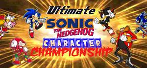 Tournament-banner