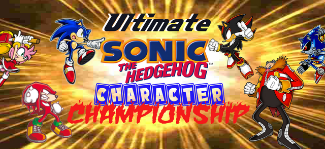 File:Tournament-banner.png