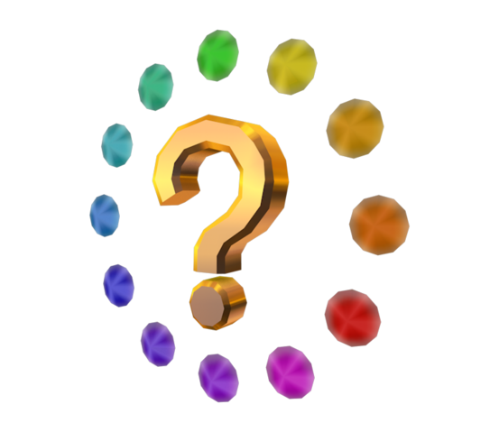 File:Hint Ring (Sonic Colors).png