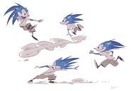 RoL concept art Sonic 4