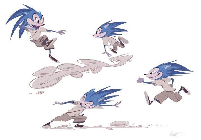 File:RoL concept art Sonic 4.jpg