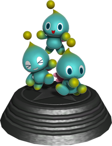 File:Sonic Generations Chao Statue.png