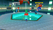 Sonic Heroes Power Plant 32