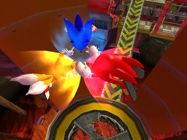 File:Sonic Heroes Screenshot - 7.jpg