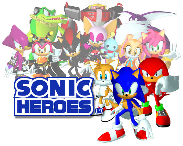 File:Sonicheroes grouping all.jpg