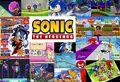Thumbnail for version as of 23:57, September 7, 2011