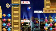 Casino Night Zone - Screenshot - (8)