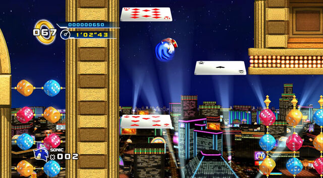 File:Casino Night Zone - Screenshot - (8).jpg