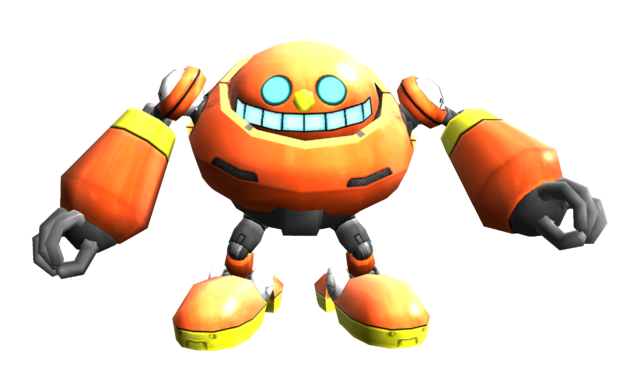 File:Egg-Pawn-Sonic-Colors-I.png