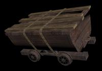 Minecart (06)