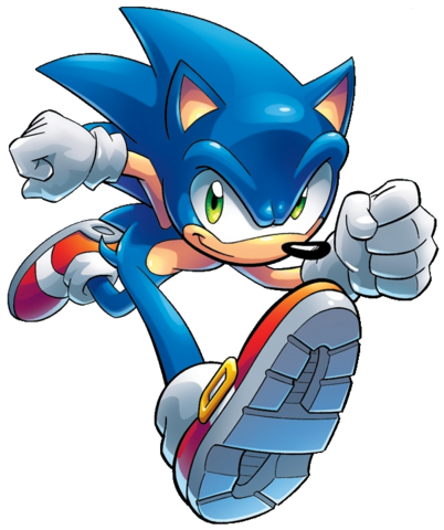 File:Sonic Running Speed (Pre-SGW 1).png