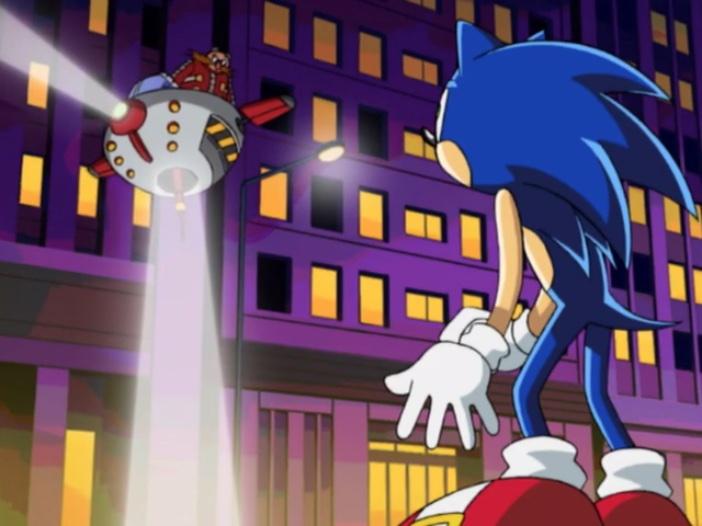 File:Tall Sonic.jpg