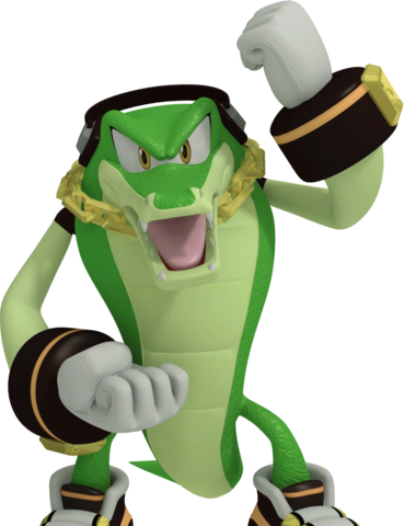 File:Vector-the-crocodile-sonic-free-riders-11.png