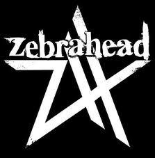 File:Zebrahead logo.jpg
