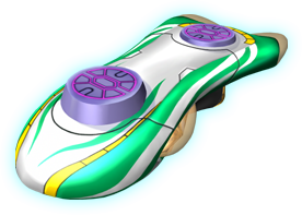 File:Type-J (Sonic Riders (Zero Gravity)).png