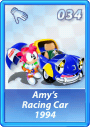 File:Card 034 (Sonic Rivals).png