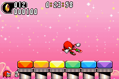 File:Knuckles-backattack.PNG