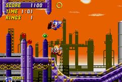 Favorite Sonic 2 Level? 242?cb=20090302013750&format=webp