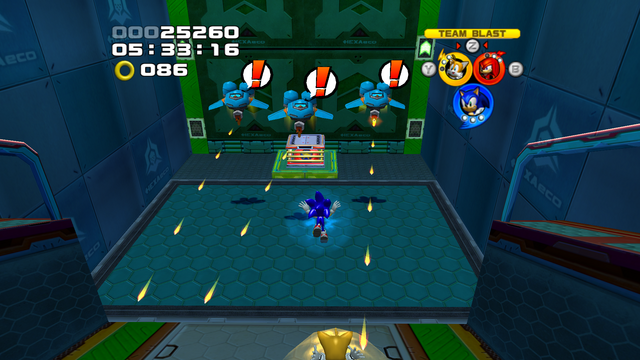 File:Sonic Heroes Power Plant 28.png