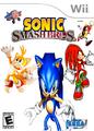 Thumbnail for version as of 23:29, November 23, 2013